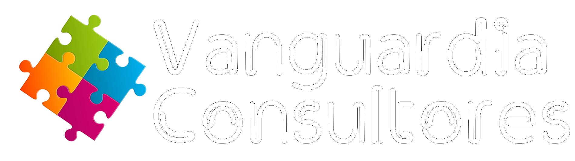 Vanguardia Consultores